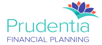 Prudentia investments taxes investment retirement firm