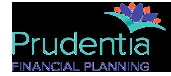 Prudentia Financial